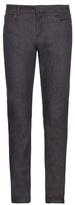 Balenciaga Stretch-denim Skinny Jeans