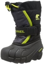 Sorel Flurry TP Winter Boot (Toddler)