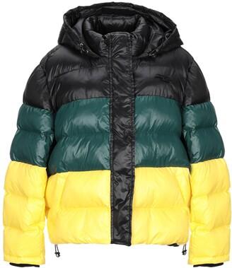 Proenza Schouler Synthetic Down Jackets