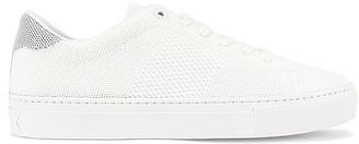 GREATS Royale Knit Core Sneaker