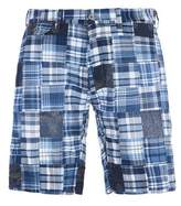 Polo Ralph Lauren Bermuda shorts