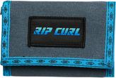 Rip Curl Retro Surf Wallet Blue