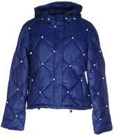 Silvian Heach Down jackets - Item 41634225