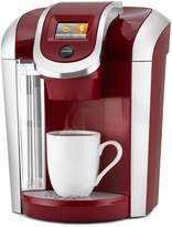 Keurig K475 Single-Serve K-Cup® Pod Coffee Maker