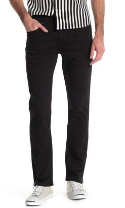 """Levi's 511 Slim Leg Zip Jeans - 30-34"""" Inseam"""