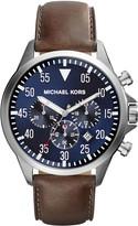 Michael Kors Wrist watches - Item 58025871