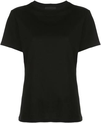Wardrobe NYC Release 04 T-shirt
