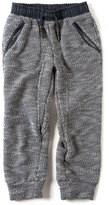 Appaman Greyson Sweatpants, Size 2-10