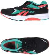 Reebok Low-tops & sneakers - Item 44906882