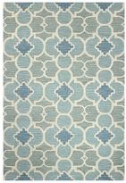 Bashian Rugs Dalton Hand-Tufted Wool Rug
