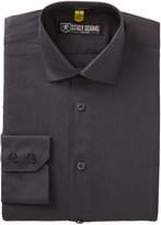 Stacy Adams Men's Barcelona Dress Shirt