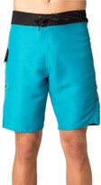"Fox Men's Overhead 22"" Boardshort 8128526"