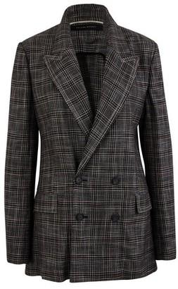 Roland Mouret Salvatore jacket