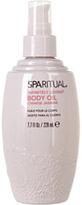SpaRitual Infinitely Loving® Body Oil