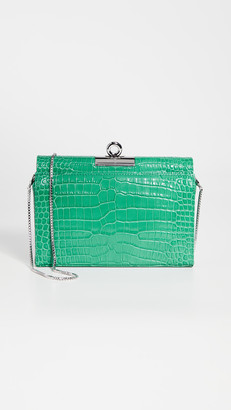 Gu De Luxy Bag