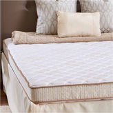 INNERSPACE LUXURY PRODUCTS Innerspace Luxury Products Cushion Firm Tight-Top Mattress