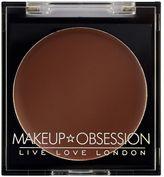 Makeup Obsession Lipstick L111 Macchiato