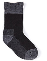 Smartwool Kids' Hiker Street Socks