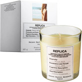 Maison Margiela Beach Walk Candle