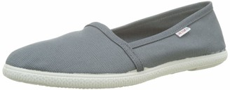 Victoria Camping Lona Soft Unisex Adults Low-Top Trainers