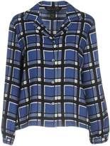 Marc by Marc Jacobs Shirts - Item 49253949