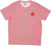 Macchia J T-shirts - Item 37783931