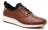 Johnston & Murphy Keating Sneaker