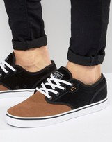 Globe Motley Sneakers