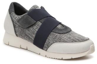 Kodiak Sport Sneaker