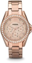Fossil Wrist watches - Item 58019400