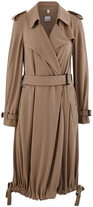 Burberry Cyla trench