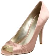 Women's Lilyallen Pump