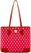 Dooney & Bourke MLB Red Sox Richmond
