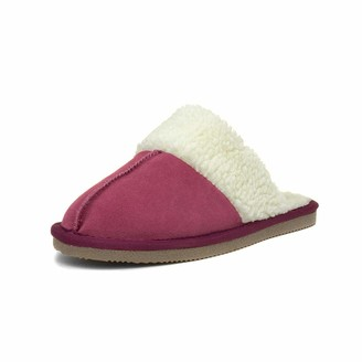 Hush Puppies Women's Ariana Slipper