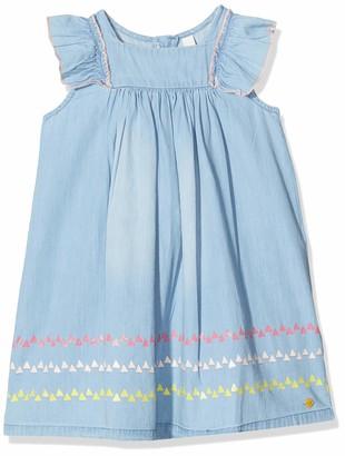 Esprit Girls Denim Dress Dress