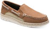 Sperry Boys' or Little Boys' Billfish Sport Slip-on Shoes