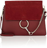 Chloé Women's Faye Medium Shoulder Bag