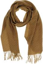 Altea Oblong scarves - Item 46528441