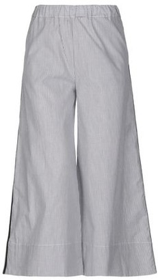 Ginger GIN & GER 3/4-length trousers