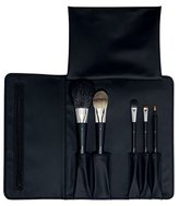 Christian Dior 5 Piece Brush Set - Pack of 2