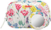 Cath Kidston Highgate Fields Classic Box Make-Up Case