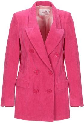 Jucca Suit jackets