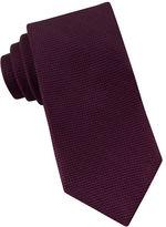 Michael Kors Textured Silk Tie