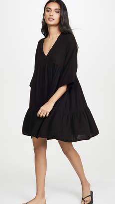 9seed Marbella Dress