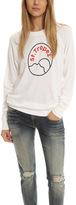 Frame Le St. Tropez Sweatshirt