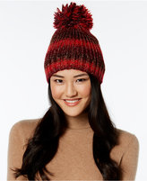 INC International Concepts Binded Spacedye Hat, Only at Macy's