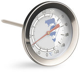heston blumenthal meat thermometer instructions