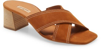 Paul Green Cody Slide Sandal