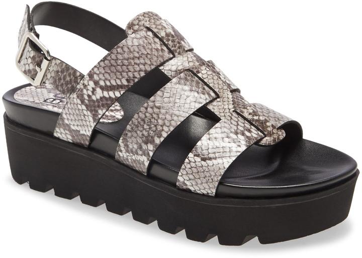 BP Women's Sandals   Shop the world's