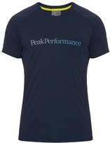 Peak Performance Gallos Performance T-shirt